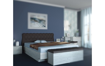 Спалня Маркиза