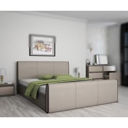 Спалня Медеа