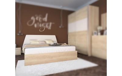Спалня Нора