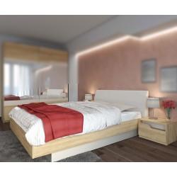 Спалня Пенелопе Импрес
