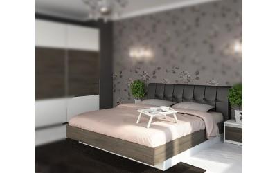 Спалня Роксан