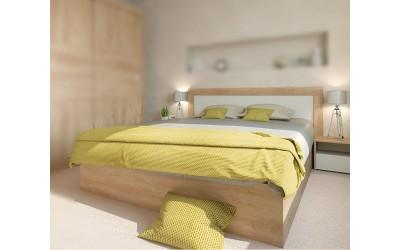 Спалня Самба