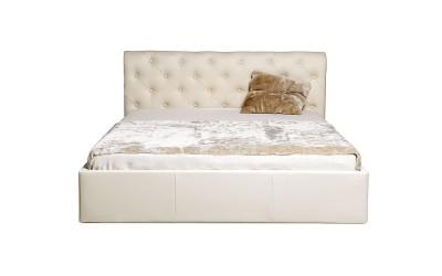 Тапицирана спалня Белисима - 180/200