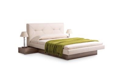 Тапицирана спалня Ланс - 180/200