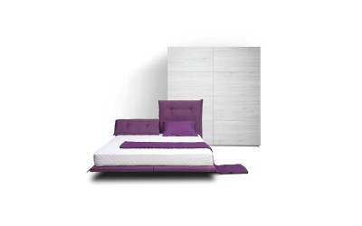 Спален комплект Белла