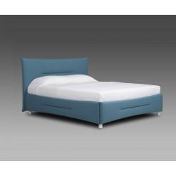 Спалня Хелена