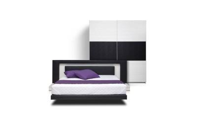 Спален комплект Левита