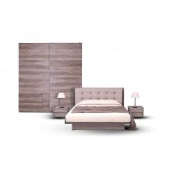 Спален комплект Рафаело
