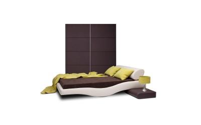 Спален комплект Уейв