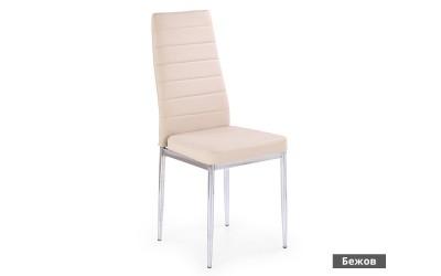 Комплект от 4 бр. трапезни столове К204C