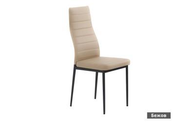 Комплект от 4 бр. трапезни столове К70
