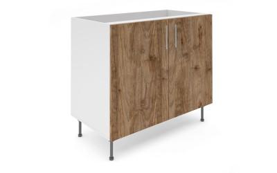 Долен кухненски шкаф Хит М6 Амалфи - 100 см.