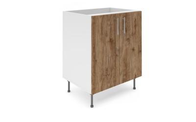 Долен кухненски шкаф Хит М6 Амалфи - 70 см.