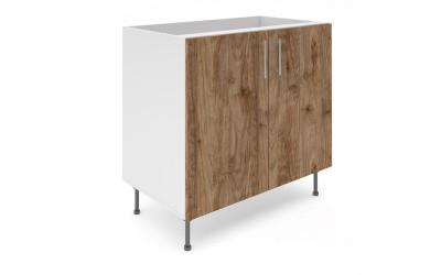 Долен кухненски шкаф Хит М6 Амалфи - 90 см.