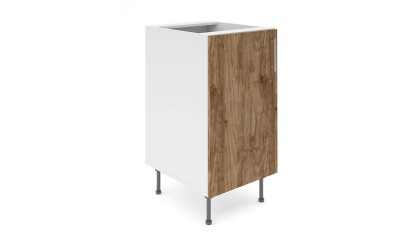 Долен кухненски шкаф Хит М2 Амалфи - 45 см.
