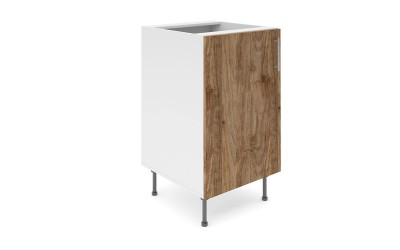 Долен кухненски шкаф Хит М2 Амалфи - 50 см.