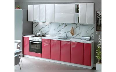 Кухня Гланц 280