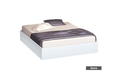Легло - каса 160/200 см.