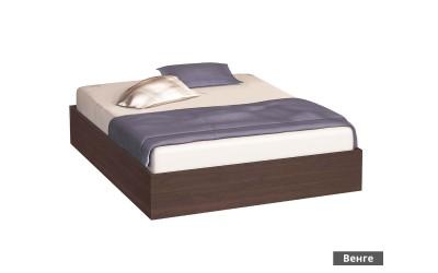Легло - каса 120/190 см.