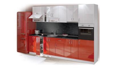 Кухня Луксор 300