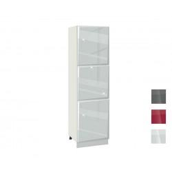 Колонен шкаф за кухня Гланц MDF 603 К - 60 см.