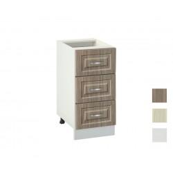 Долен шкаф за кухня Винтидж MDF 403- 40 см.
