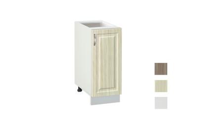 Долен шкаф с рафт Винтидж 301