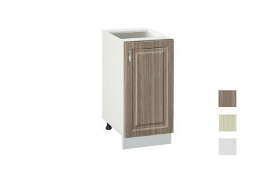 Долен шкаф с рафт Винтидж 401