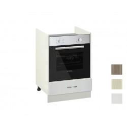 Долен шкаф за кухня Винтидж MDF 601 Ф - 60 см.