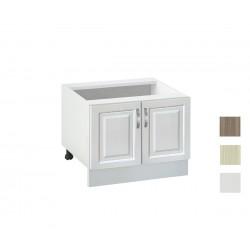 Долен шкаф за кухня Винтидж MDF 601 Р - 60 см.