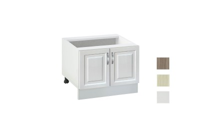Долен шкаф за Раховец Винтидж 601 Р