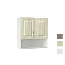 Горен шкаф за кухня Винтидж MDF 60 Р - 60 см.
