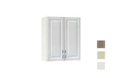 Горен шкаф с рафт Винтидж 60