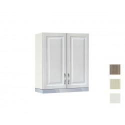 Горен кухненски шкаф за абсорбатор Винтидж MDF 60 А - 60 см.