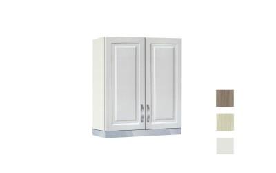 Горен шкаф за абсорбатор Винтидж 60 А