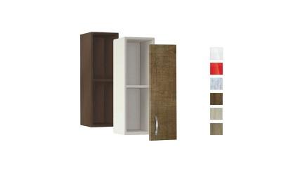 Горен шкаф за кухня Лукс 20 - 20 см.