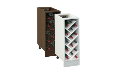 Шкаф за вино 280