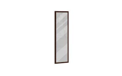 Пано с огледало Геномакс 39/145 - Венге