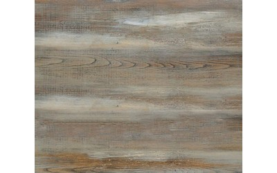 Термогръб Чаено дърво мат