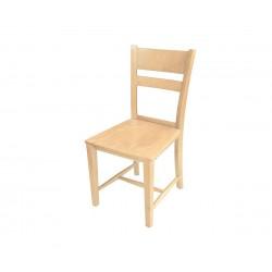 Стол Томи без тапицерия - Бук