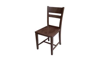 Стол Томи без тапицерия - Венге