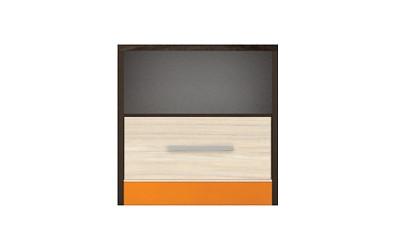 Нощно шкафче Джъстин