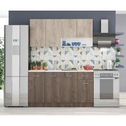 Модулна кухня Хавана 8
