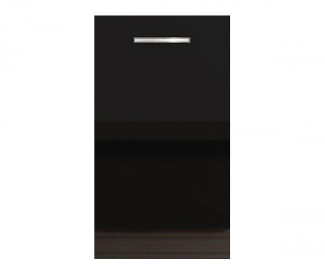 Врата за вградена съдомиялна МДФ Елинор В64 - 45 см.