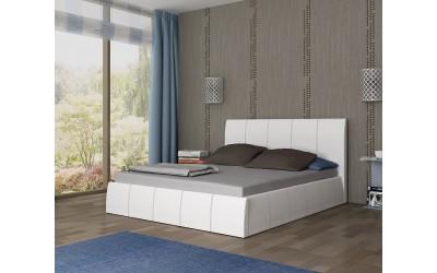 Спалня Капри