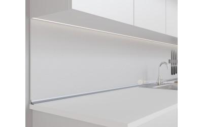 Термогръб Бяло GA