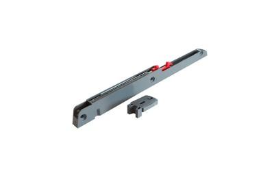 Механизъм за плавно прибиране на чекмедже Ирим