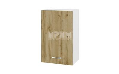 Горен кухненски шкаф Сити БДД - 6 - 45 см.