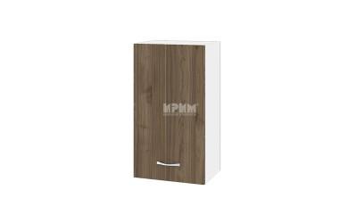 Горен шкаф Сити БО-102 с врата и рафт