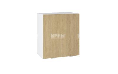Горен кухненски шкаф за Аспиратор M6 Dominic